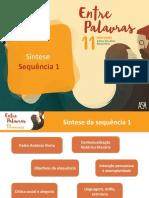 Síntese_da_sequência_1 (1).ppt
