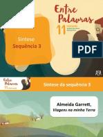 Síntese_da_sequência_3 (3).ppt