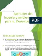 23628_-1586876711.pdf