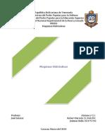 Maquinas Hidraulicas Te.pdf