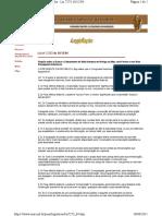 SAR_legislacao_lei7273_84.htm_.pdf