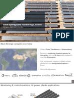 Company Overview - Elum Energy - Power Plants.pdf