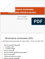 Kovacs-Judith-Sindroame-dureroase.pdf