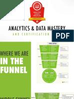 analytics-data-cert-module-4-slides