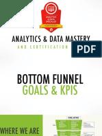 analytics-data-cert-module-5-slides
