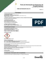FISPQ VIREX.pdf