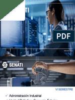 Unidad 2 Fundamentos del Comercio Exterior.pdf