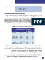 Unidade 2 - Livro Texto