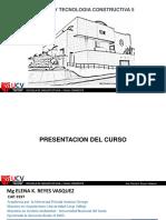 CLASE 1 - GESTION Y TECNOLOGIA CONSTRUCTIVA 5.pdf