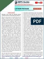 ibps po pre practice set vijay tripathi.pdf