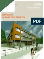 Arcelor Earthquake En
