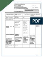 Guia_de_aprendizaje_tratamiento_primario.docx