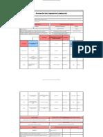 U1M_Vergara_descripción_procesos