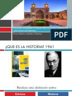 PHMPCARR.pdf
