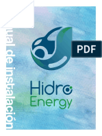 Manual Hidro Energy.pdf