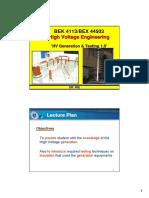 HV Generation and Testing 1.0 slides.pdf