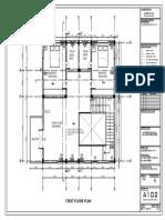 FRST FLR.pdf