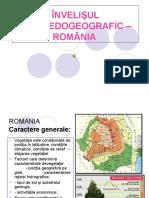 invelisul_biopedoclimatic_romania