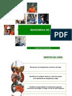 MANIOBRAS_DE_IZAJE_P-1