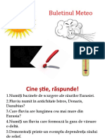 0_lacuri_ghetari_mlastini_eurasia