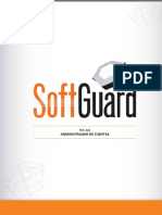 TEC223_Administrador de Cuentas Softguard