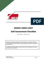 OHSAS18001SelfAssChecklistrev2.pdf