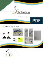 Presentación logo (2)