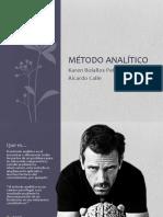 metodoanalitico-151114151158-lva1-app6892.pdf