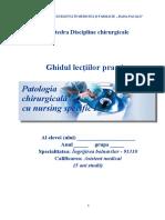 3-GHID-PR-Patologia-I-AM-5-ani-2017 9