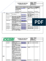 documento apoyo TAB0032 REQUISITOS LEGALES PRODUCTO-PROCESO