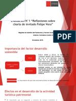 Evaluación N°1 modulo 5.pptx