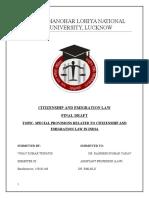 Citizenship FD.docx