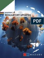 COVID-19 Regulatory Updates.pdf