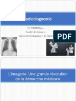 radiologie conventionnelle.pdf