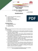 JORGE DEL CARMEN ROMERO RONDON.docx