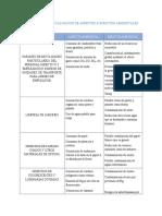 IDENTIFICACIÓN Y EVALUACIÓN DE ASPECTOS E IMPACTOS AMBIENTALES.docx