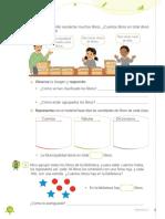 s5-3-prim-matematica-3-cuaderno-trabajo-paginas-14-16[1].pdf