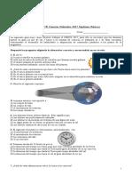 CUADERNILLO-NATURALEZA SIMCE.doc