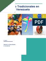 Juegos tradiocionales de Venezuela.docx