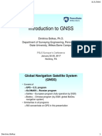 Introduction to GNSS_DBv2.pdf