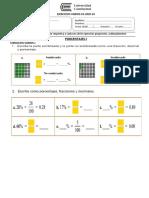 SEMANA-03-EJERCICIOS VARIOS-05-PORCENTAJES-I-MATE-1.0-2020-10.docx