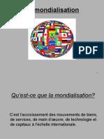 mondialisation_power_point.ppt