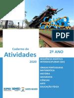 2_CADERNO-DE-ATIVIDADES_2ANO_Semed_Suped_Gefem 1