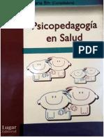 Bin_psicopedagogia_hospitalaria