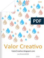 Valor Creativo.docx