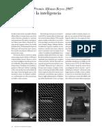 44molina.pdf