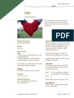 cocoknits_Smitten.pdf