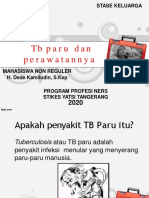 DEKA PLIFCHART TB BATUK EFEKTIF DAN PENCEGAHAN