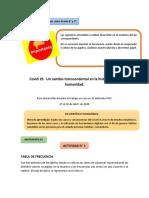 GUIA de 6 y 7  NUMERO 1 COVID 19.pdf