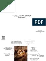 Barroco Es Cultura Espana